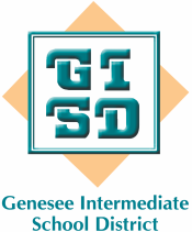 GISD Logo (Color)