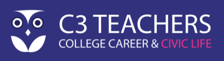 c3-teachers