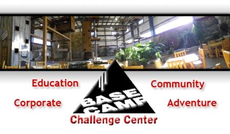 Base Camp Challenge Center