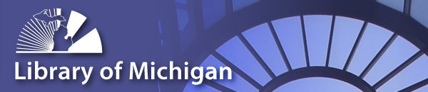 library-of-michigan