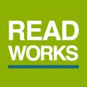 readworks