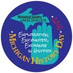 mi-history-day-16-17