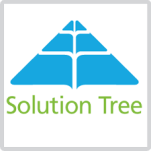 solution-tree-logo