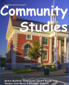Second Grade Community Studies Text Image