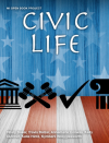 High School Civics Text Image