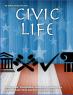 Michigan Open Book Project Civic Image