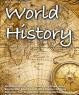 Michigan Open Book Project World History Image