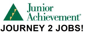Junior Achievement Journey to Jobs Image